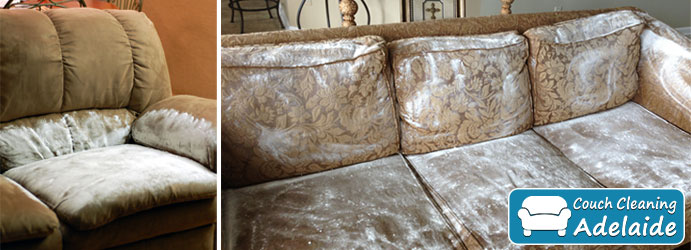 Remove Odour From Fabric Sofa