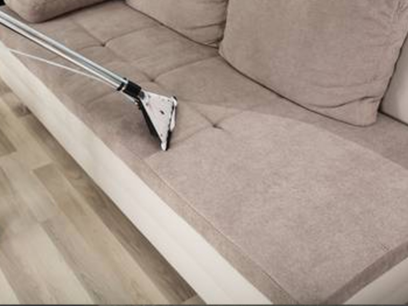 Cheap Couch Cleaning
