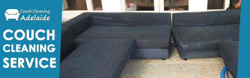 Couch Cleaning Service Adelaide