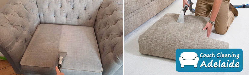 Couch Cleaning Services