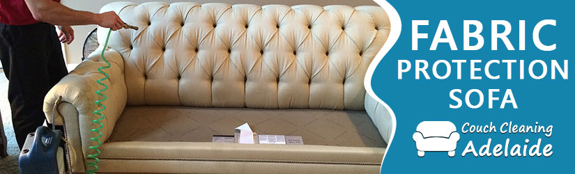 Fabric Protection Sofa Adelaide