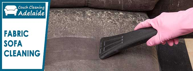 Fabric Sofa Cleaning Adelaide