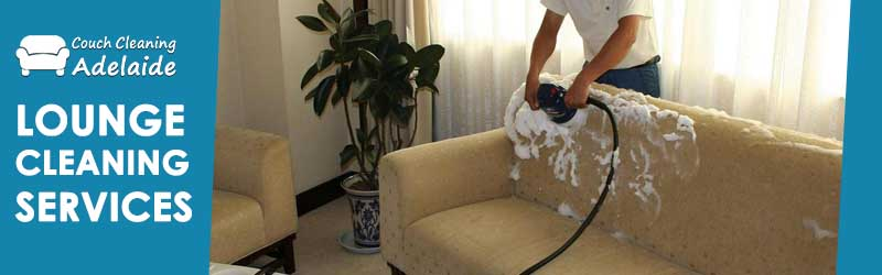 Lounge Cleaning Services  Adelaide