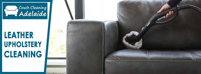 leather Upholstery Cleaning Adelaide